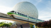 WDW_Parks_Listing_Epcot.JPG