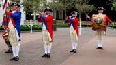wdw_epcot_spirit_of_america_corp.jpg