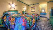 wdw-all-star-movies-room-standard-170x96.jpg