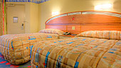 wdw-all-star-sports-rooms-standard-170x96.jpg.jpg