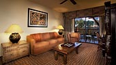 wdw-dak-villa-jambo-house-room-type-one-bedroom-villa-savanna-view-170x96.jpg