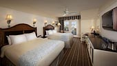 wdw-beach-club-resort-room-type-club-level-concierge-standard-room-170x96.jpg