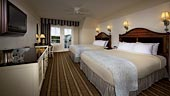 wdw-beach-club-resort-room-type-club-level-concierge-standard-room-standard-view-170x96.jpg