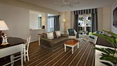 wdw-beach-club-resort-room-type-club-level-concierge-two-bedroom-suite-170x96.jpg