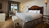 wdw-beach-club-resort-room-type-standard-room-water-view-170x96.jpg