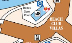 wdw_beach_club_villas_tile.jpg