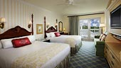 wdw-boardwalk-inn-room-type-standard-room-standard-view-170x96.jpg
