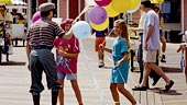 wdw-boardwalk-villas-overview-activities-for-kids-170x96.jpg