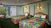wdw-caribbean-beach-room-type-standard-view-room-170x96.jpg
