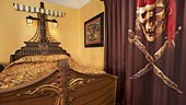 wdw-caribbean-beach-overview-pirate-rooms-170x96.jpg