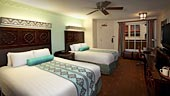 wdw-coronado-springs-room-type-preferred-room-170x96.jpg