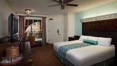 wdw-coronado-springs-room-type-preferred-room-king-170x96.jpg
