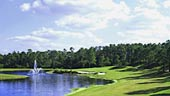 wdw-grand-floridian-recreation-golf-170x96.jpg
