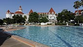 wdw-grand-floridian-recreation-pools-170x96.jpg