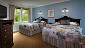 wdw-old-key-west-room-type-studio-170x96.jpg
