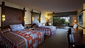 wdw-polynesian-room-type-standard-room-lagoon-view-170x96.jpg