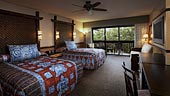 wdw-polynesian-room-type-standard-room-theme-park-view-170x96.jpg