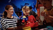 wdw-polynesian-resort-overview-activities-for-kids-170x96.jpg