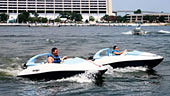 wdw-port-orleans-french-quarter-recreation-Watercraft_Rentals-170x90.jpg