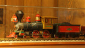 Carolwood_Railroad_Room.jpg