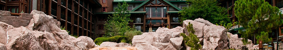 wdw_wilderness_lodge_recreation_Hero.jpg