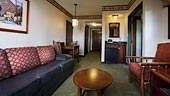 wdw-wilderness-lodge-room-type-club-level-concierge-deluxe-room-170x96.jpg
