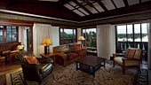 wdw-wilderness-lodge-room-type-club-level-concierge-presidential-suite-170x96.jpg