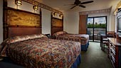 wdw-wilderness-lodge-room-type-club-level-concierge-standard-room-170x96.jpg