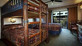 wdw-wilderness-lodge-room-type-courtyard-view-bunk-bed-170x96.jpg