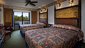 wdw-wilderness-lodge-room-type-standard-room-standard-view-170x96.jpg