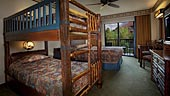 wdw-wilderness-lodge-room-type-woods-view-bunk-bed-170x96.jpg