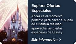 SpecialOffers-promo-banner-WDWhispanic.png
