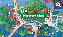 WDW_Parks_Tile_Animal_Kingdom.jpg