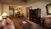 wdw-dak-villa-jambo-house-room-type-one-bedroom-villa-value-170x96.jpg