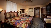 wdw-dak-villa-jambo-house-room-type-studio-club-level-170x96.jpg