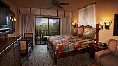 wdw-dak-villa-jambo-house-room-type-studio-savanna-view-170x96.jpg