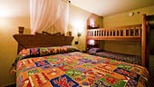 wdw-animal-kingdom-lodge-room-type-standard-room-bunk-beds-savanna-view-170x96.jpg