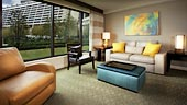 wdw-bay-lake-tower-room-type-two-bedroom-lock-off-villa-standard-view-170x96.jpg