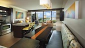 wdw-bay-lake-tower-room-type-two-bedroom-lock-off-villa-theme-park-view-170x96.jpg