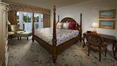 wdw-beach-club-resort-room-type-club-level-concierge-one-bedroom-nantucket-suite-170x96.jpg
