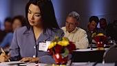 wdw-beach-club-overview-business-meetings-170x96.jpg