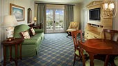 wdw-boardwalk-inn-room-type-club-level-concierge-two-bedroom-suite-ADA-170x96.jpg