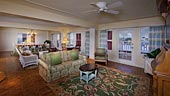 wdw-boardwalk-villas-room-type-three-bedroom-grand-villa-170x96.jpg