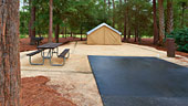 wdw-campsites-fort-wilderness-rooms-tent-popup-campsite-170x96.jpg