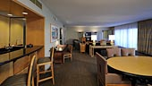 wdw-contemporary-room-type-one-bedroom-suite-theme-park-view-170x96.jpg