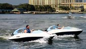 wdw-grand-floridian-recreation-watercraft-rentals-170x96.jpg