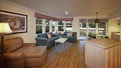 wdw-old-key-west-room-type-two-bedroom-villa-170x96.jpg