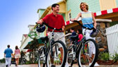 wdw-port-orleans-french-quarter-recreation-Bike-Rentals-170x90.jpg