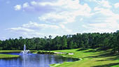 wdw-port-orleans-french-quarter-recreation-Osprey_Ridge_Golf-170x90.jpg