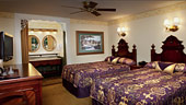 wdw-port-orleans-french-quarter-rooms-river-view-170x90.jpg